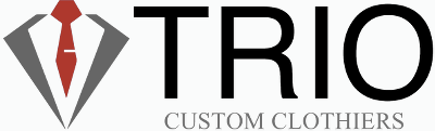 TRIO Custom Clothiers